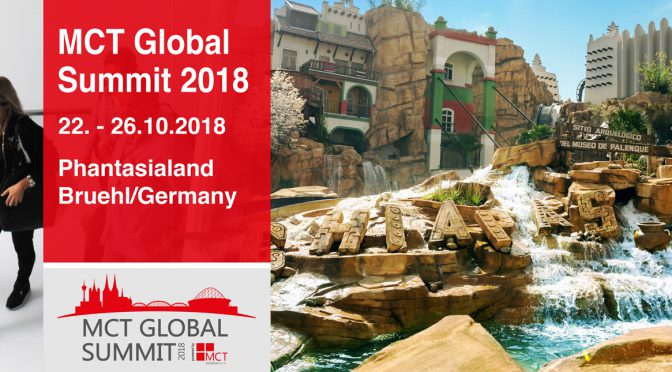 MCTGlobal Summit – AFS and WAC Session slides